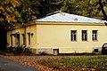 Административно-хозяйственный блок Пулковской обсерватории 02.jpg