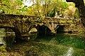 Акведук через р. Чорну.jpg