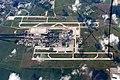 Аэродромы и терминалы-ВПП, Киев - Борисполь RP52928.jpg