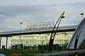 Аэропорт Белгород 02.JPG