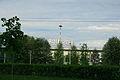 Аэропорт Белгород 07.JPG