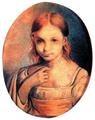 А. Н. Гончарова в детстве.png