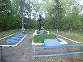 Баранівка памятник.jpg