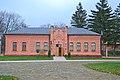 Батурин -Покровська церковно-парафіяльна школа-1.jpg