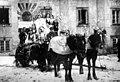 Беларуская каталіцкая моладзь падчас калядных святаў 1937.jpg