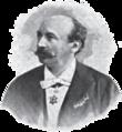 Бергамаско, Карл Иванович.png