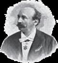 Charles Bergamasco