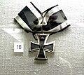 Большой крест 1914 года.jpg