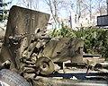 Братська могила ЗІС-2 Красна Слобідка IMG 1247.jpg