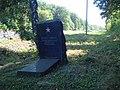 Братська могила бійцям червоноармійцям.jpg