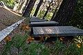 Братські могили воїнів, що загинули в роки ВВВ (56 могил) (8 of 8).jpg