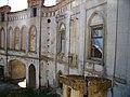 Будинок-садиба Терещенка (ракурс 6).JPG
