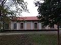 Будинок залізничної станції Святошин 12.jpg