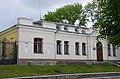Будинок по вулиці Шевченка, 37 у Кам'янець-Подільському.jpg