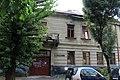 Б. Хмельницького 39, м Львів 46-101-1854.jpg