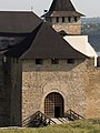 В'їзна башта замку.jpg