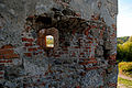 Вежа Черленківського замку DSC 7892.JPG