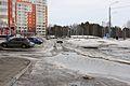 Весна в Подсолнухах (Март 2014) - panoramio.jpg