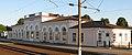 Вокзал станції Корсунь.jpg