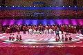 Выступление в Казахстане.jpg
