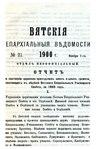 Вятские епархиальные ведомости. 1900. №21 (неофиц.).pdf