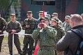 Військовики Нацгвардії змагаються на Чемпіонаті з кросфіту 5867 (27091711196).jpg