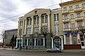 Вінниця, вул. Соборна 67, Будинок міської думи.jpg
