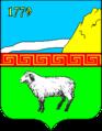 Герб Гранитного.png