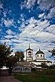 Грецька Михайлiвська церква в Ніжині.jpg