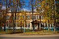Г.Киржач, ул.Ленинградская 53.jpg