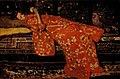 Девушка в красном кимоно.jpg