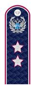 Действительный гос.советник РФ 2 класса (Росавтодор).png