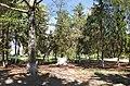 Декомунізований пам'ятник, с Крива Руда.jpg