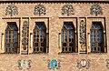 Декор Полтавського краєзнавчого музею.jpg