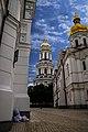 Дзвіниця велика Успенського собору 03.jpg