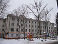 Дома 8 марта корпус 1 Саратов.jpg