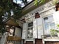 Дом жилой, улица Седова, 5, Иркутск, Иркутская область.jpg