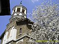 Дряновски манастир 07.04.07 (34175428152).jpg