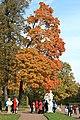 Екатерининский парк в Царском Селе 2H1A2517WIR.jpg