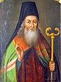 Епископ Рязанский Алексий (Титов).jpg