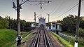 Железнодорожный мост Брест - Тересполь через Западный Буг.jpg