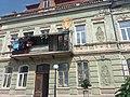 Житловий будинок (мур.), м.Бережани, вул. Вірменська, 2.jpg