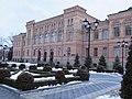 Здание бывшей женской гимназии. Кировоград.JPG