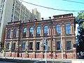 Здание греческого училища с домовой церковью 01.JPG
