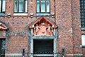 Здание частного банка (Санкт-Петербург и Лен.область, Выборг, Ленина пр., д.2).JPG