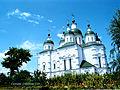 Здвиженський монастир 0191 06.jpg