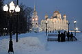 Зима Успенский собор.JPG