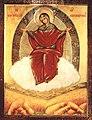 Икона-Божией-Матери Спорительница-хлебов.jpg