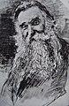 И.Е.Репин. Портрет В.И.Базилевского. 1906.jpg