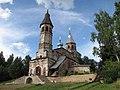 Казанская церковь, с. Смольнево, светлый образ.JPG